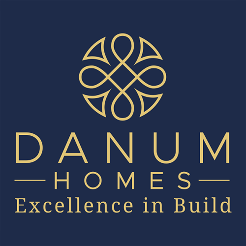 Danum Homes